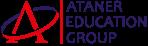 cropped-AEG-Main-Logo.png